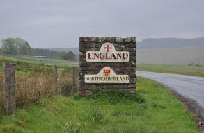 Jövõ péntektõl sok országból karanténkötelezettség nélkül lehet beutazni Angliába