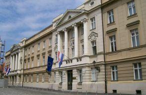 A konzervatívok nyerték a horvátországi választásokat