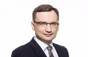 FRISSÍTVE: A lengyel igazságügyi miniszter az isztambuli egyezmény felmondását szorgalmazza