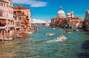 Az olasz hatóságok 10 nappal meghosszabbították a Romániából beutazókra érvényes korlátozásokat