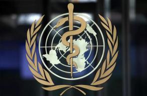 A WHO kételkedik az orosz vakcina hatékonyságában