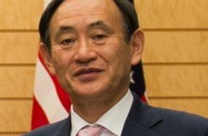 Megválasztották Japán új miniszterelnökét
