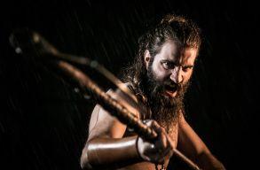 Génjeik alapján a vikingek nem is voltak annyira skandinávok