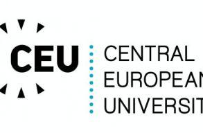 Frissítve: Európai Bíróság: a lex CEU sérti az uniós jogot