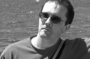 Hét ember ellen emeltek vádat a lefejezett francia tanár ügyében