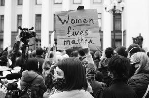 Magyarország, Lengyelország, Amerika és Belarusz is benne van az új abortuszellenes koalícióban