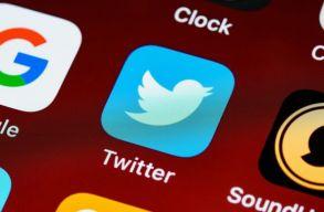 Végérvényesen zárolja a Twitter azokat a fiókokat, melyek félretájékoztatnak oltásügyben