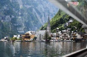 Húsvétra hatnapos zárlatot vezetnek be Ausztria keleti tartományaiban