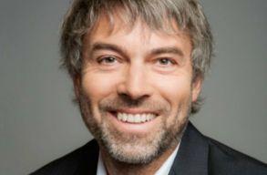 Helikopterbalesetben meghalt Csehország leggazdagabb embere, a Pro TV tulajdonosa