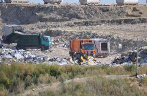 A Kolozs Megyei Környezetvédelmi Õrség vezetõjének a leváltását kéri a szakminiszter