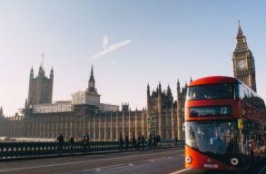 Nagy-Britannia bezárja kapuit az alacsony képzettségû bevándorlók elõtt