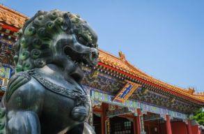 Nem akarja Kína, hogy a tudósok tovább kutassák a Covid-19 vírusának eredetét Vuhanban