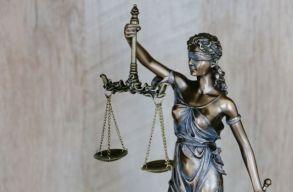 Uniós biztos: Magyarországon és Lengyelországban nem javult a helyzet jogállamiság szempontjából