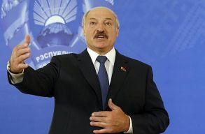 Betiltották a Helsinki Bizottságot Fehéroroszországban