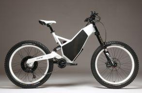 Elektromos kerékpárokat is lehet majd vásárolni a roncsautó program keretében