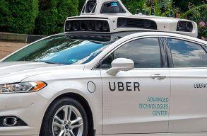 Bukarest lesz az elsõ közép-kelet-európai város, ahol az Uber elindítja az UberGREEN-t