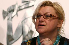 Megvan a k�vetkez� kultur�lis miniszter