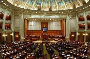 Az egyik parlamenti szakbizottság megszavazta az anyanyelvi küszöb csökkentését