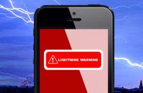Sistem Alert névvel indul a gyorsriasztási rendszer