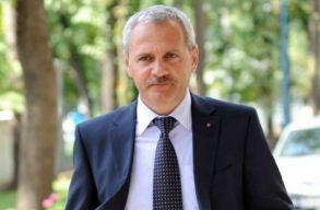 Nem támogatja a PSD az anyanyelvhasználati küszöb csökkentésérõl szóló törvényt