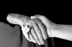 Az élettársi kapcsolat egyenértékû a házassággal az alkotmánybíróság szerint