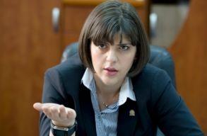 A Romániai Bírák Egyesülete szerint Kövesi megpróbálta befolyásolni az Igazságszolgáltatási Felügyelet munkáját