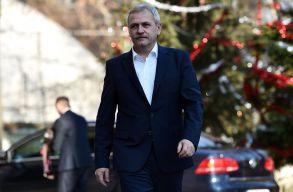 Dragnea: megegyeztünk Orbán Viktorral, hogy megoldjuk a marosvásárhelyi katolikus iskola helyzetét