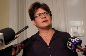 A tanúk meghallgatásával folytatódott Horváth Anna tárgyalása