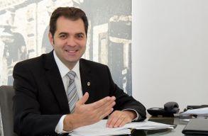Antal Árpád üdvözöli a prefektúra álláspontját a szélsõséges megnyilvánulásokkal kapcsolatban