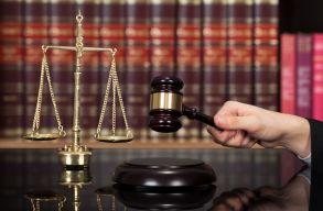 Ezzel indokolja az RMDSZ az igazságügyi törvények módosításának megszavazását