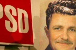 Az USR szerint Dragnea erõszakkal próbál megállítani minden tiltakozást, ahogyan azt Ceauºescu is tette