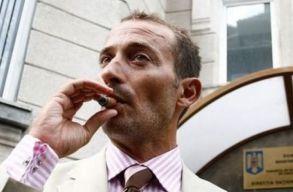 Hat év és hat hónap börtönbüntetésre ítélték Radu Mazãre volt konstancai polgármestert