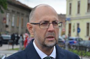 Kelemen Hunor nem támogatná az államelnök felfüggesztését