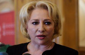 Dãncilã szerint Románia felkészült az Európai Unió Tanácsának elnökségére