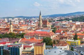 Kolozsváron élsz és beleszólnál a helyi döntéshozatalba? Most ismét megteheted