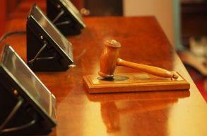 Az alkotmánybíróság elutasította az RMDSZ óvását a közhasznú kisajátításokkal kapcsolatban