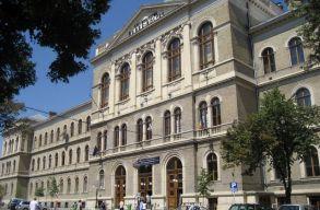 A BBTE megkérdõjelezi az egyetemeket rangsoroló minisztériumi módszertan helyességét