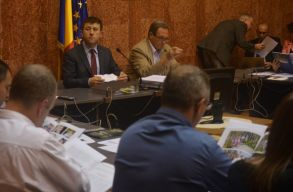 Borboly Csaba szerint rosszul oktatják a magyar diákoknak a románt, ezért panaszt tesz