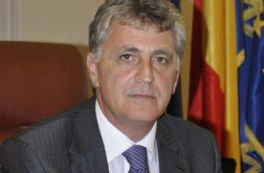 Mircea Duºát nevezték ki Maros megye prefektusának