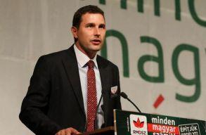 Tánczos Barna a referendumot támogatja, a melegházasságot nem