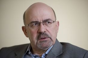 Markó: a referendum eredménye figyelmeztetés, hogy a demagógia egy adott ponton véget ér
