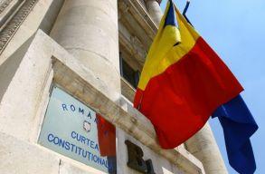 Az alkotmánybíróság elutasította a népszavazás megszervezése és lezajlása kapcsán benyújtott óvásokat