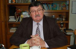Meg is bírságolta, meg nem is Nagykároly polgármesterét a diszkriminációellenes tanács