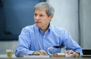 Cioloº pártja szerint nem kellene törvényerõre emelni a gyulafehárvári nyilatkozatban foglaltakat