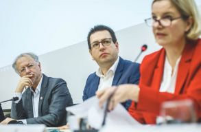 A magyar kisebbség jogainak érvényesülésérõl is tájékoztatták az ENSZkülönmegbízottját