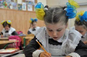 Január végén tervezik közvitára bocsátani az új oktatási törvény tervezetét