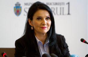 Az egészségügyi miniszter szerint még nincs influenzajárvány