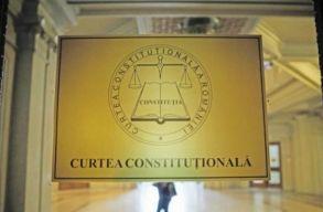 Alkotmányellenes volt a SRI együttmûködése a legfõbb ügyészséggel