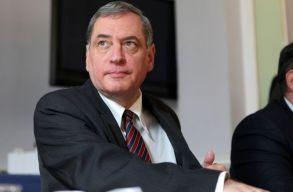 A romániai németek elégedettek az állam kisebbségpolitikájával, állítja a DFDR elnöke