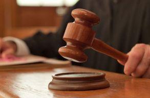 Újratárgyalnák a legfelsõbb bíróság utóbbi öt évben lezárt pereit